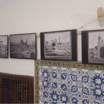 موزه گرمابه مجله نوریاتو