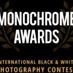 monochrome مسابقه عکاسی 2018 مجله نوریاتو
