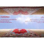 نمایشگاه تابستانه گالری راه ابریشم مجله نوریاتو