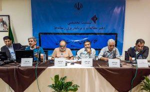عکاسی خبری و مدیریت بحران مجله نوریاتو