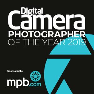فراخوان رقابت عکاسیDigital Camera مجله نوریاتو