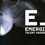 جایزه بینالمللی عکاسی 2018 LensCulture Emerging Talent مجله نوریاتو