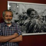 ساسان مویدی مجله نوریاتو