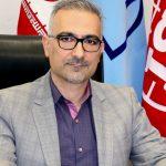 سید جمال هادیان مجله نوریاتو
