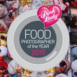 pink lady food مسابقه بین المللی عکاسی مجله نوریاتو