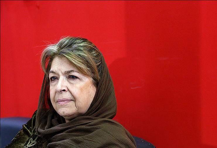 آثار هنری ایران برای آنها که دلار دارند تقریبا مجانی است