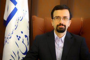 حمید کارگر مجله نوریاتو