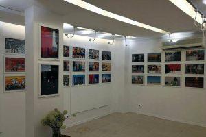 عکاسی خیابانی مجله نوریاتو