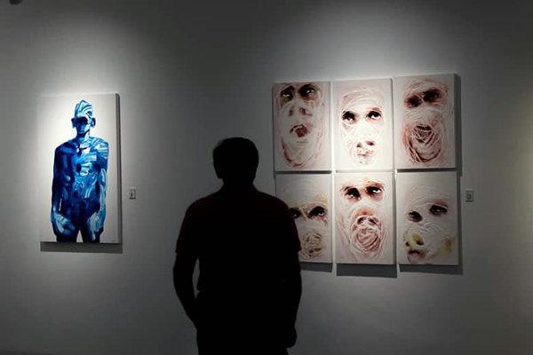 خود در ادراکی دیگر؛ بیان شخصی ۲۲ هنرمند در گالری سایه