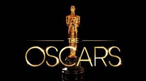 آکادمی جوایز اسکار مجله نوریاتو