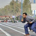 عکاسان خبری فاجعه تروریستی اهواز مجله نوریاتو