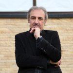 علیرضا سمیع آذر مجله نوریاتو