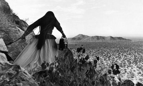 بهترین عکس من: گارسیلا ایتوربید