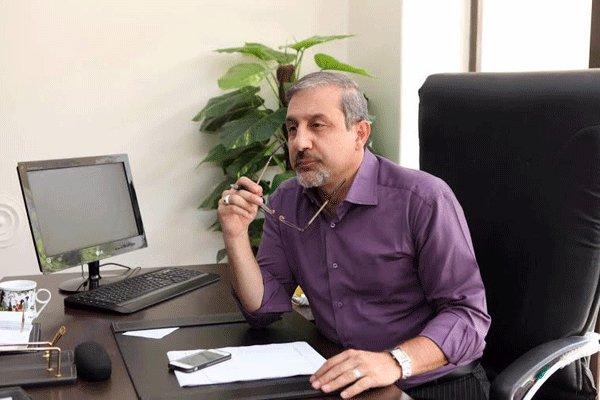 حسین پارسائی: «بینوایان» دورهمی نیست، لاکچری نیست، تجاری نیست