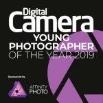 فراخوان مسابقه عکاسی Digital Camera 2019 مجله نوریاتو