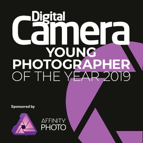 فراخوان مسابقه عکاسی Digital Camera 2019