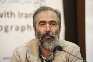 مجید ناگهی مجله نوریاتو