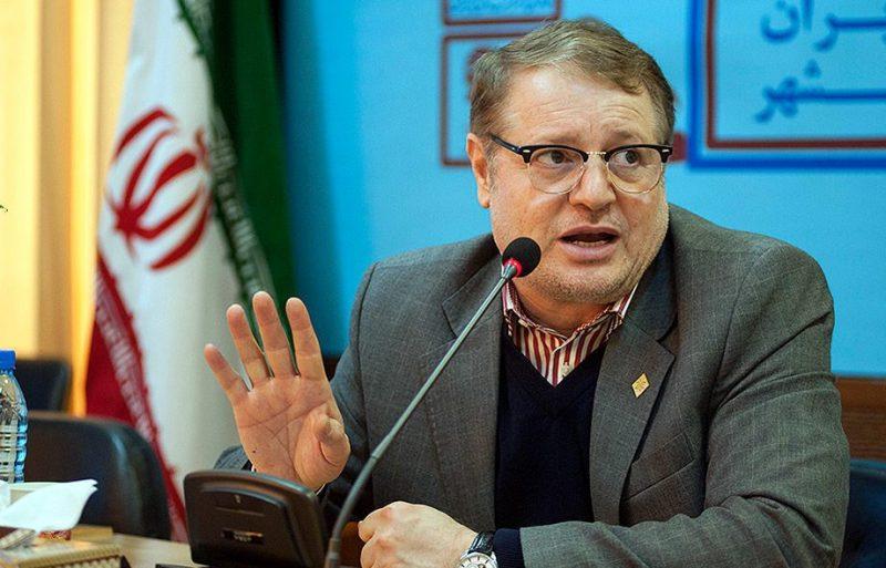 مجید رجبیمعمار مجله نوریاتو