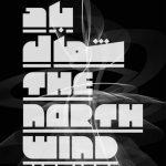 نمایشگاه باد شمال مجله نوریاتو