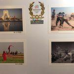 عکس ورزشی ایران مجله نوریاتو