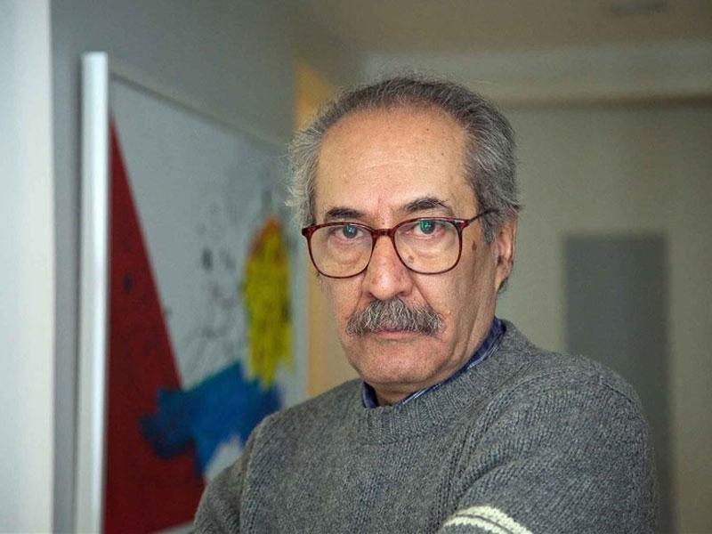 آمار نهایی آثار رسیده به جشنواره هنرهای تجسمی فجر اعلام شد