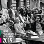 مسابقه عکاسی Urban 2019
