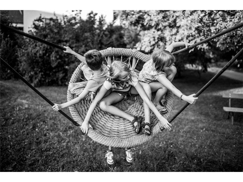 بهترین عکس من: کارلا کوگلمن