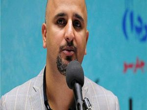 پیش فروش بلیت های جشنواره فجر