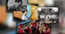 نامزدهای نهایی مسابقه وردپرس فوتو ۲۰۱۹ – قسمت دوم
