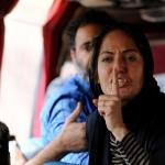 بازگشت ناامیدکننده محسن تنابنده به سینما