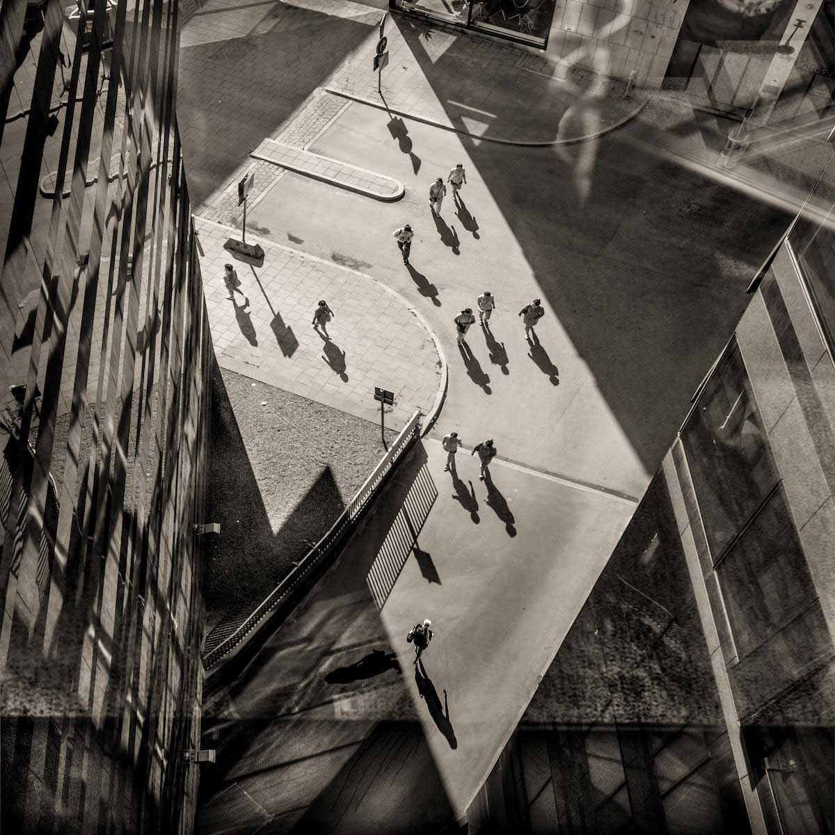 نامزدهای جشنواره عکاسی سونی