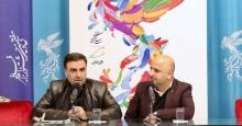 اسامی نامزدهای جشنواره فیلم فجر اعلام شد