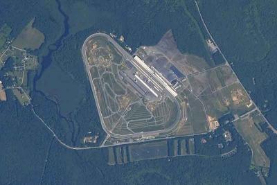 عکاسی از ایستگاه فضایی