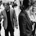 قوانین عکاسی خیابانی که باید رعایت کنید