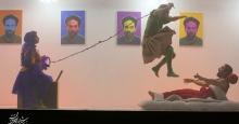 نقد آثار جشنواره تئاتر فجر