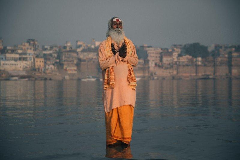 مذاهب هندی