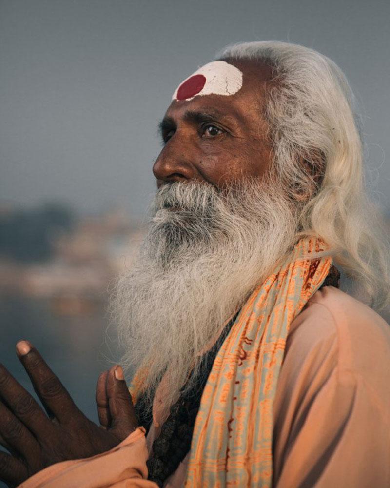 ادیان در هند