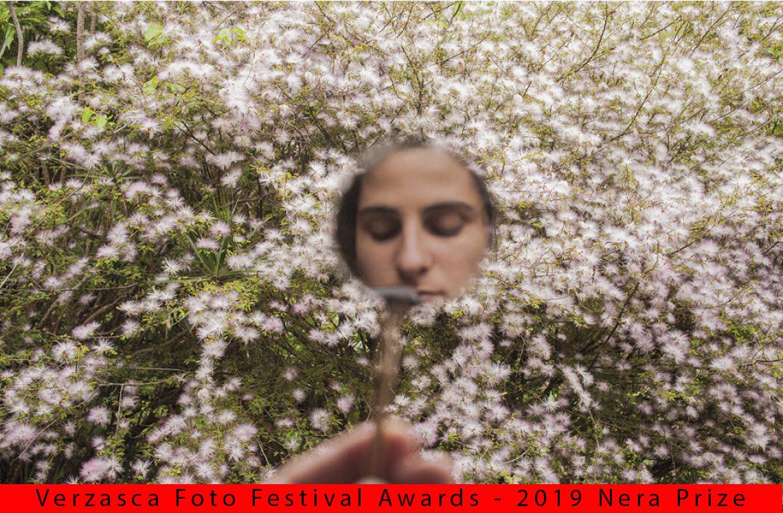 فراخوان جشنواره عکاسی ورزاسکا فوتو
