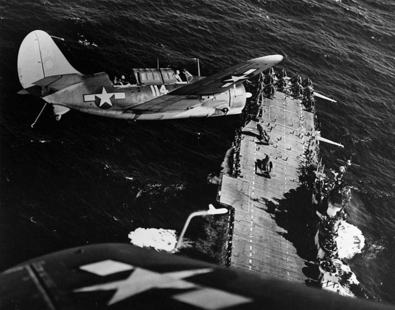 عکاسی جنگ جهانی