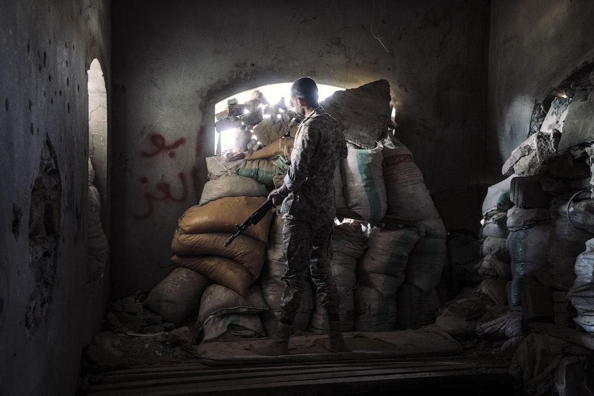 وردپرس فوتو یمن