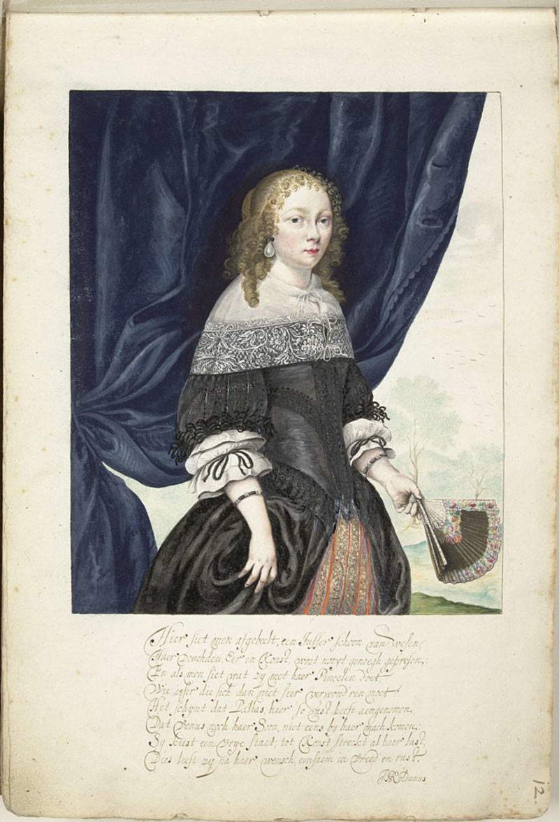 جسینا تربورک