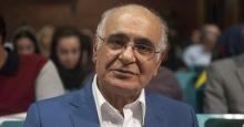 برگزیدگان جایزه ادبی هوشنگ مرادی کرمانی معرفی شدند
