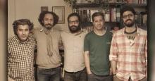 هیات انتخاب جشنواره فیلم کوتاه موج کیش معرفی شدند
