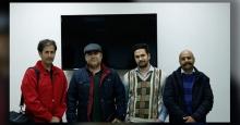 اسامی افراد راه یافته به نمایشگاه اولین جشنواره عکس تالاب و کویر میقان