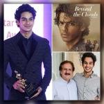 بهترینهای سینمای هند معرفی شدند