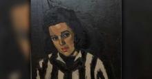 زنان در نقاشیهای کایفین ویلیامز