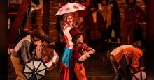 چرا فقط ۱۰ درصد از مردم تئاتر میبینند؟
