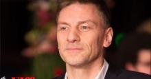 تدوینگر سرشناس آلمانی در جشنواره فیلم فجر