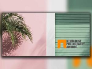 مسابقه مینیمالسیت فوتوگرافی اواردز