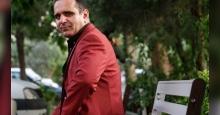 بازگشت حسین رفیعی به بازیگری